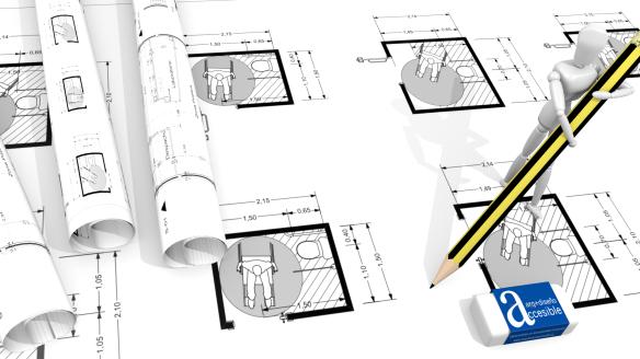 Arquitectura y Diseño Accesible